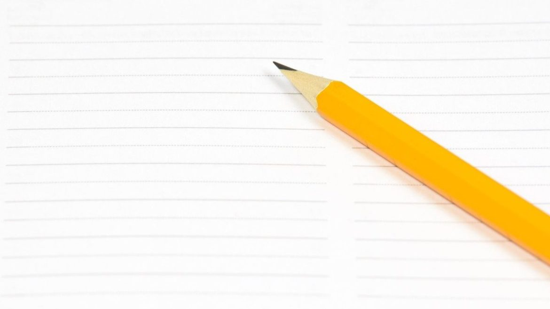 Notowanie – klucz do efektywnej nauki – NARZĘDZIA ROZWOJU #2