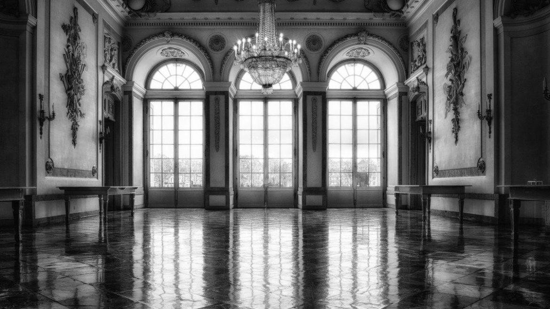 Poezja dworska – karty pracy dla II LO