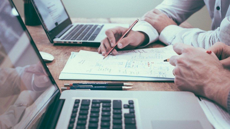 Oswoić gramatykę #2 – Jak planować naukę?