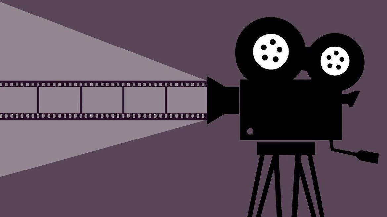 Seriale i filmy, które regularnie wykorzystywałam w pracy w 2019