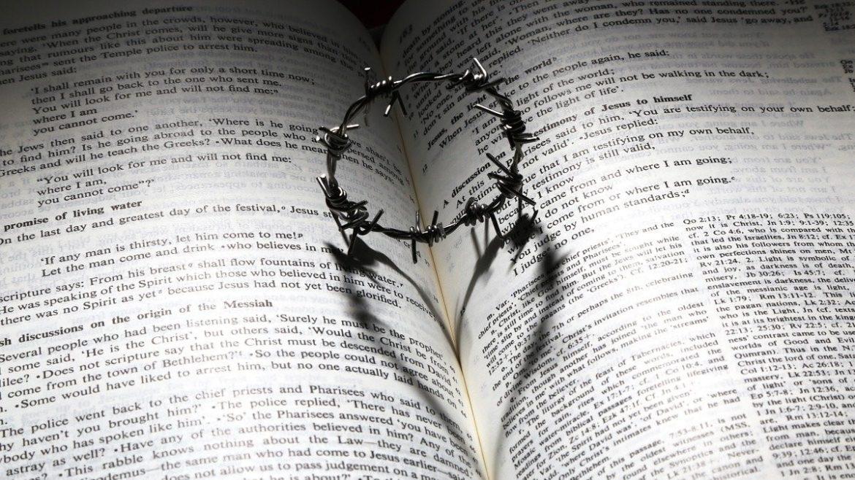 Opowiedzieć (tę samą?) historię… inaczej – powtórka wiadomości o Biblii