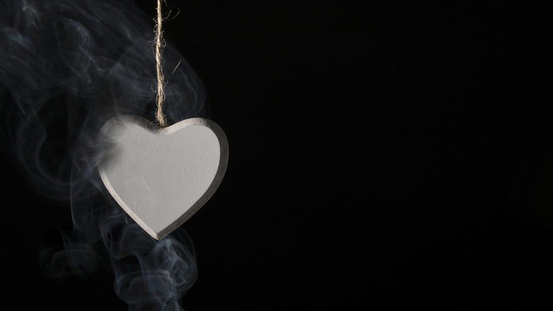 Kochaj i rób, co chcesz – 1. część powtórki z romantyzmu